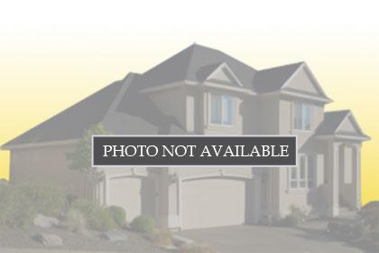 2098 SUN DOWN DRIVE, CLEARWATER, Townhome / Attached,  for sale, Incom Demo Office Example